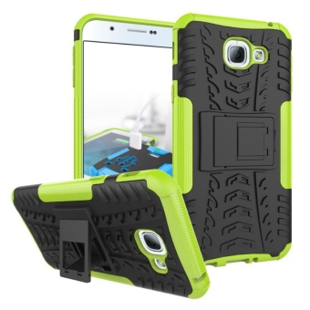 ... Defender Full Body Protective Cover with 360 Degree. Source · Zoeirc Heavy Duty Shockproof Dual Layer Hybrid Armor Protective Cover with Kickstand Case ...